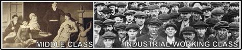 World History Working Class Revolutionaries Modern 1750 1900 Freemanpedia