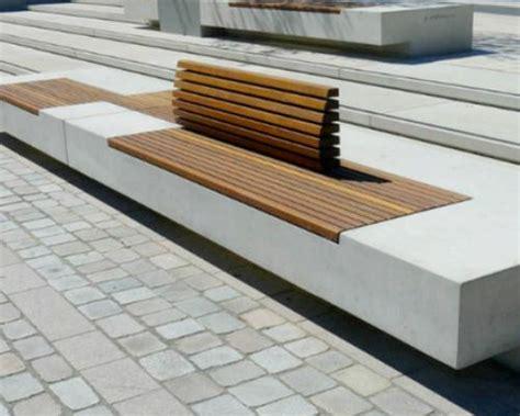 panchine in legno per esterni arredo urbano e per esterni