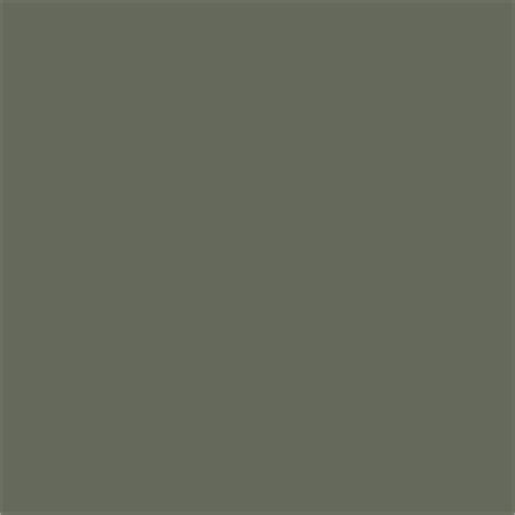 rosemary paint color sw 6187 by sherwin williams view interior and exterior paint colors and