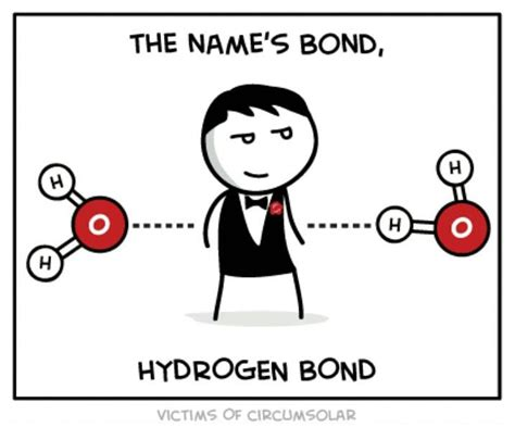 chemistry jokes bollendorfscience 8th grade