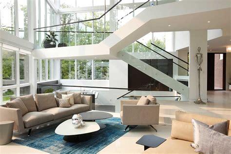 modern house design edge  modernism dkor interiors