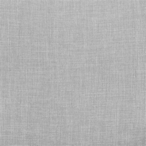 Grey Kitchen Drift Oak Amp Light Grey Fabric Stool Atlantic Shopping