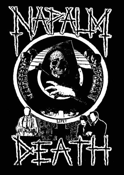 429214 napalm death kive corruption napalm death