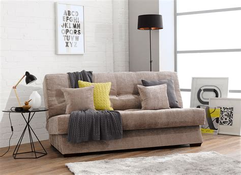 futons perth sleepers perth 28 images residential landscape gallery