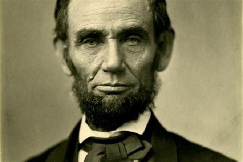 abraham lincoln dates ap misses date of lincoln s by four score and 20