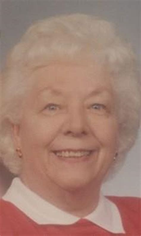dorothy townsend obituary huntt funeral home waldorf md