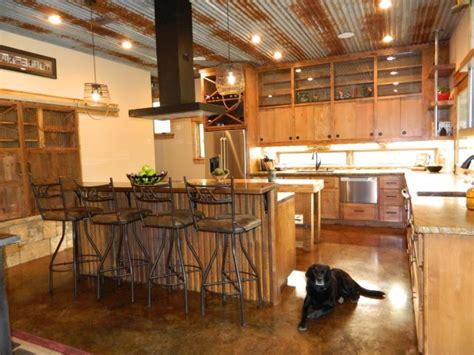 Wet Republic Floor Plan 20 Cozinhas R 250 Sticas Para Voc 234 Se Apaixonar