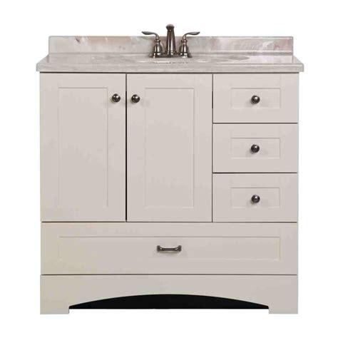 29 inch vanity cabinet 36 inch vanity cabinet home furniture design