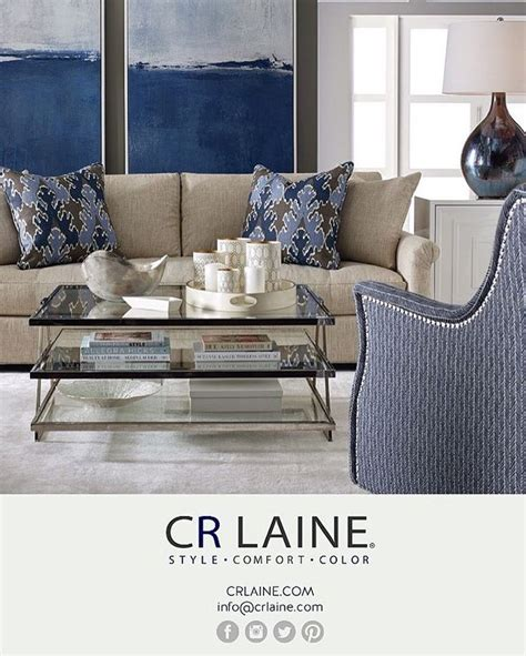design home interiors montgomeryville 269 best images about cr laine on pinterest leather