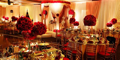 wedding decorations fern n decor best wedding decor decorations planners
