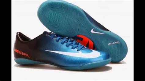 descargar imagenes de zapatos nike y adidas los mejores tenis de f 250 tbol r 225 pido nike vs adidas youtube