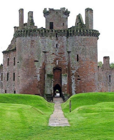 castillos fortalezas y catedrales 8492678119 mejores 34 im 225 genes de castillos y catedrales en viajes lugares hermosos y