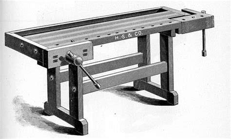 ulmia woodworking benches wood woodworking bench ulmia pdf plans