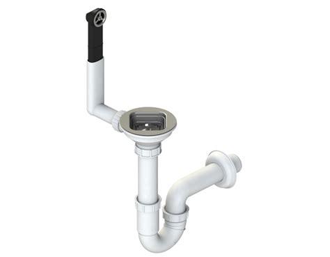 Plumbing Waste by Code 570 Ml 211 Plumbing Sets With 216 114 Waste Plumbing