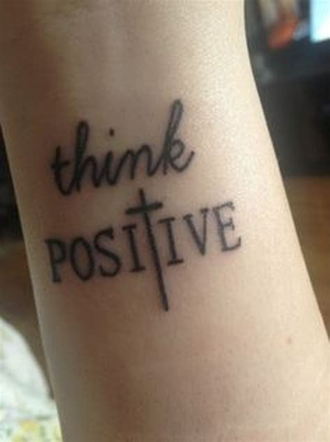 small simple meaningful tattoos 22 simple but meaningful ideas for aksahin