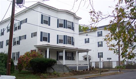 Apartments For Rent Manchester Nh Cathedral Place Manchester Nh Apartments For Rent