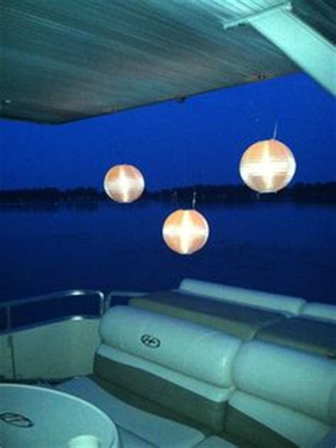 boat safety must haves 5 must haves for pontoon boats boat life pinterest