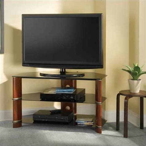 3 discount flat screen tv stand with shelf and consumer - Tv Stands For Flat Screens