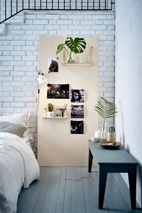 Bedroom Fireplace Parts 1000 Ideas About Ikea Small Bedroom On