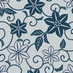 kikkou pattern meaning 無料文様背景和柄素材 車文様散らし千代紙風 paintings pinterest crests