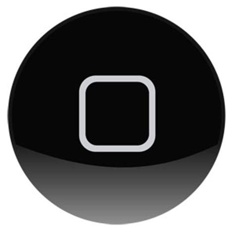 tips how to fix the iphone home button the iphone faq
