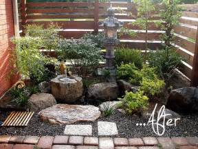 Small Japanese Garden Design Ideas Best 25 Small Japanese Garden Ideas On Japanese Garden Backyard Japanese Garden
