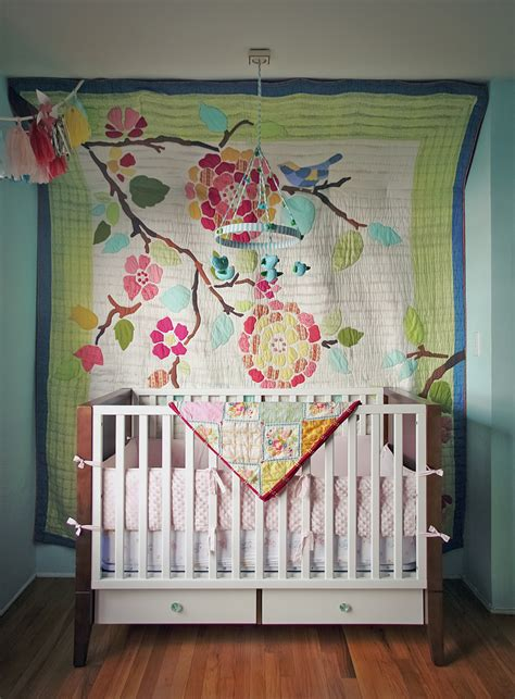 Hanging Quilt by Hanging Quilt Before After And How To Visual Vocabularie