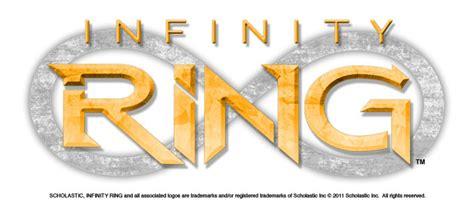infinity ring book series infinity ring book 5 cave of wonders kirbside