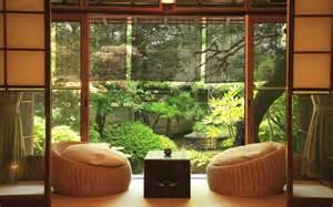 japanese home interior consejos para un sal 243 n de estilo japon 233 s decoraci 243 n