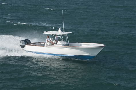 jarrett bay center console boats for sale 32 action gallery jarrett bay boatworks