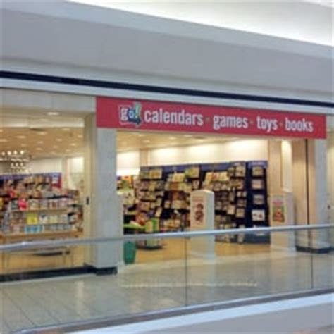 Go Calendars And Toys Go Calendars Toys Books Stores Fair