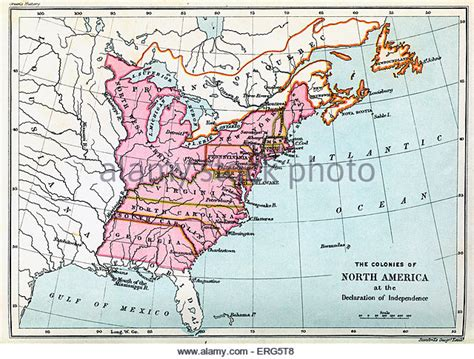 map of usa 1776 united states map 1776