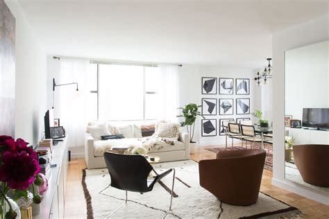 home polish designer picks scandinavian shopping in nyc homepolish