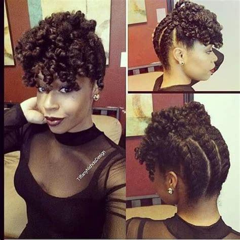 elegant twist hairstyles elegant updo updo and flat twist on pinterest