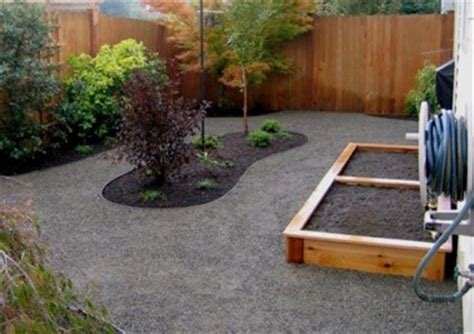 Backyard For Dogs Landscaping Ideas by Garden Ideas On Runs Yard And