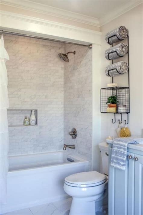 cheap small bathroom remodel lovely small master bathroom remodel on a budget 12
