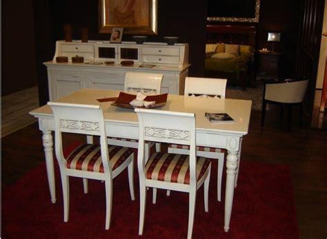 sala da pranzo le fablier sala da pranzo le fablier soggiorni a prezzi scontati