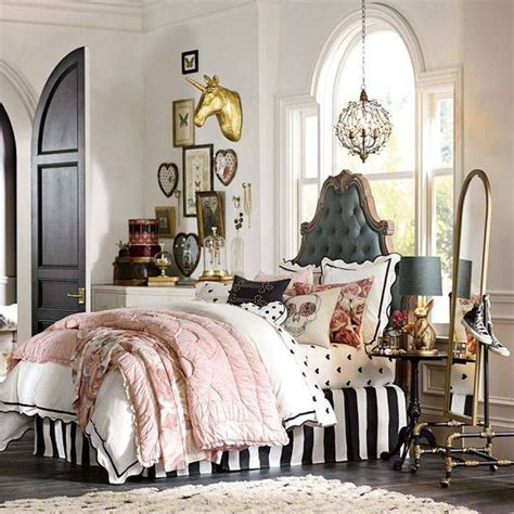 pbteen bedroom 25 best ideas about pb teen bedrooms on pinterest pb
