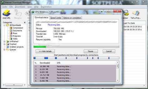 idm full version zip internet download manager idm v6 27 build 3 full tips