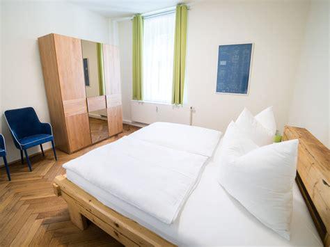drei schlafzimmerhäuser ferienwohnung karli 10 zittauer gebirge firma