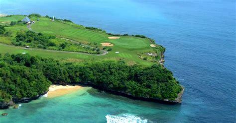 kuta golf bali wedding venue bali shuka wedding