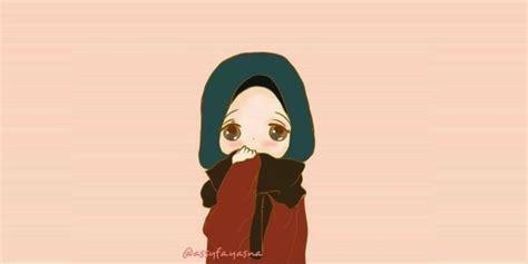 kata kata wanita hijab cantik tutorial hijab terbaru