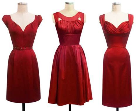 womens holidays beautiful holiday dresses for women real photo pictures