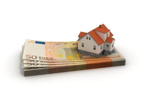 benefici fiscali prima casa agevolazioni prima casa