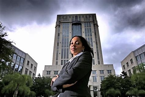 Orange County State Attorney S Office by Florida Elects Black State Attorney 187 Florida