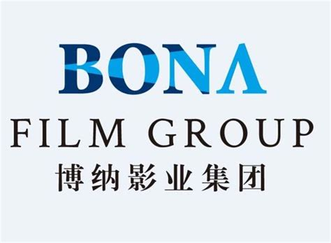 china film group 21st century fox sells stake in china s bona film group