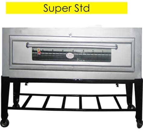 Oven Gas Golden for your solution oven gas oven gas model by golden bandung