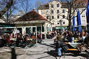 wintergarten elisabethplatz wintergarten schwabing wintergarten am elisabethmarkt