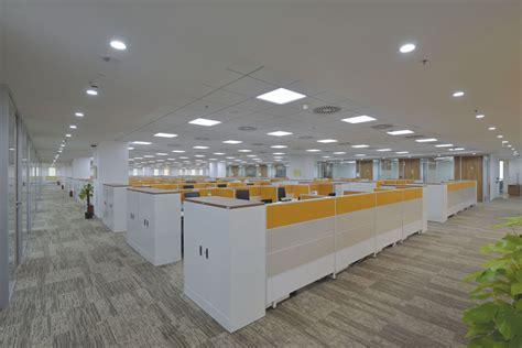 pattern airoli idfc office in mumbai