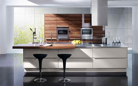 modern kitchen islands with seating deductour